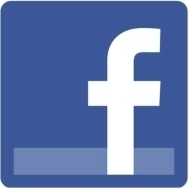 Visit our Zest-it facebook page